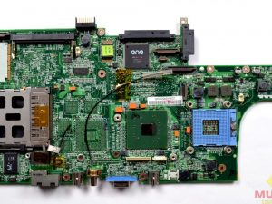 IBM Lenovo 3000Y100 Laptop Motherboard