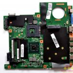 IBM Lenovo B450 Laptop Motherboard