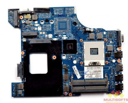 IBM-LENOVO-E430-UMA-LAPTOP-MOTHERBOARD