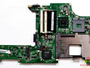 IBM-LENOVO-E46-LAPTOP-MOTHERBOARD