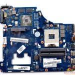 IBM Lenovo G400 G490 G500 Discreet Laptop Motherboard