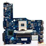 IBM Lenovo G400S G500S UMA Laptop Motherboard