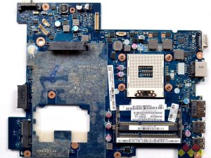 IBM-LENOVO-G470-LAPTOP-MOTHERBOARD
