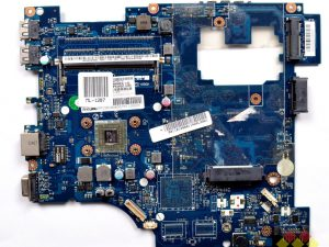 IBM Lenovo G475 Laptop Motherboard