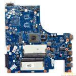 IBM Lenovo G50 G50 45 Laptop Motherboard