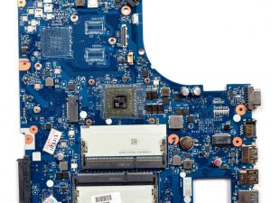 IBM-LENOVO-G50-G50-45-LAPTOP-MOTHERBOARD