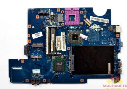 IBM-LENOVO-G550-LAPTOP-MOTHERBOARD