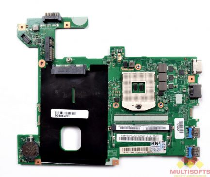 IBM-LENOVO-G580-B580-LAPTOP-MOTHERBOARD