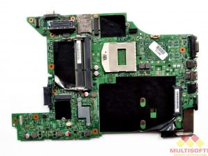 IBM-LENOVO-L440-UMA-LAPTOP-MOTHERBOARD