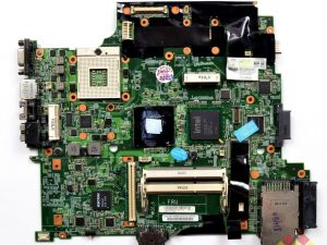 IBM-LENOVO-R500-T500-LAPTOP-MOTHERBOARD