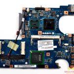IBM Lenovo S10 2 Laptop Motherboard