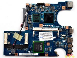 IBM-LENOVO-S10-2-LAPTOP-MOTHERBOARD