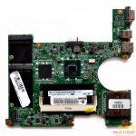 IBM Lenovo S10 3 Laptop Motherboard