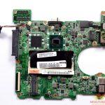 IBM Lenovo S10 3T Laptop Motherboard