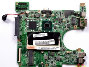IBM Lenovo S10 3T Laptop Motherboard