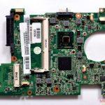 IBM Lenovo S110 Laptop Motherboard