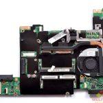 IBM Lenovo S205 Laptop Motherboard