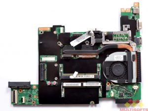IBM-LENOVO-S205-LAPTOP-MOTHERBOARD