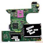 IBM Lenovo SL400 SL500 Laptop Motherboard