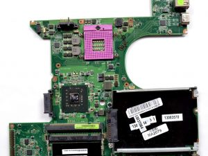 IBM-LENOVO-SL400-SL500-LAPTOP-MOTHERBOARD