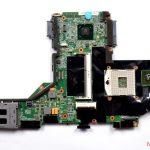 IBM Lenovo T420 T420I Discreet Laptop Motherboard