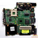 "IBM Lenovo T60 T60P 14.1"" Laptop Motherboard"