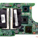 IBM Lenovo U550 Discreet Laptop Motherboard