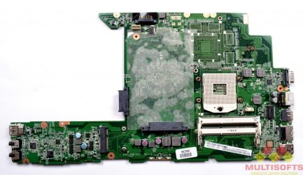 IBM-LENOVO-V470-Z470-LAPTOP-MOTHERBOARD