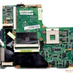 IBM Lenovo Y510 NON INTEGRATED Laptop Motherboard