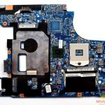 IBM Lenovo Z570 Laptop Motherboard