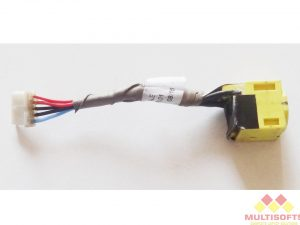 Ibm Lenovo X220 X230 Power Jack
