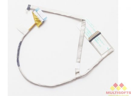 Lenovo-B460-LED-Laptop-Display-Cable