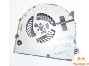 Lenovo-B50-70-Laptop-Fan