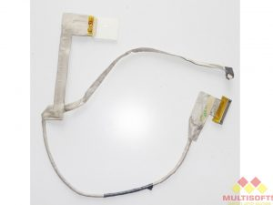 Lenovo-B560-V560-LED-Laptop-Display-Cable