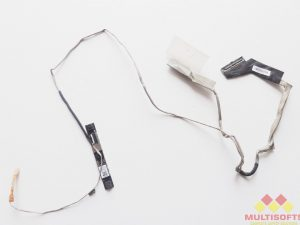 Lenovo-E431-LED-Laptop-Display-Cable