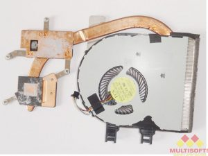Lenovo-Flex2-14-Discreet-Heatsink-with-Fan