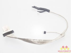 Lenovo-G530-LCD-Laptop-Display-Cable