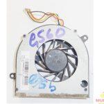 Lenovo G560 G565 G460 Z460 Z560 Z565 Laptop Fan