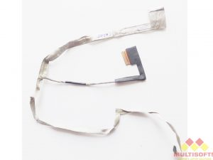 Lenovo-G580-G480-LED-Laptop-Display-Cable