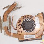 Lenovo L410 SL410 L510 SL510 Heatsink with Fan