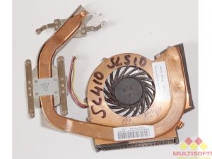 Lenovo-L410-SL410-L510-SL510-Heatsink-with-Fan