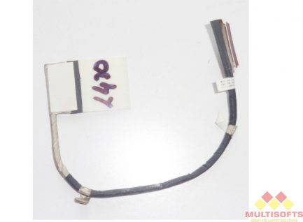 Lenovo-L430-LED-Laptop-Display-Cable