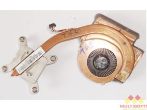 Lenovo-T420-T420I-Heatsink-with-Fan