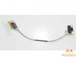 Lenovo-T420-T430I-LED-Laptop-Display-Cable