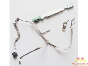 Lenovo-T520-LCD-Laptop-Display-Cable