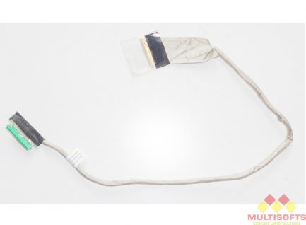 Lenovo-T520-T530-LED-Laptop-Display-Cable