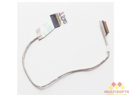 Lenovo-T520-T530-W520-W530-LED-Laptop-Display-Cable