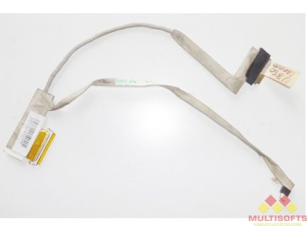 Lenovo-U350-M350-LED-Laptop-Display-Cable