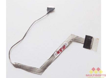 Lenovo-Y510-LCD-Laptop-Display-Cable