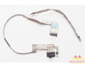Lenovo Y560 Y60A Y560P LED Laptop Display Cable